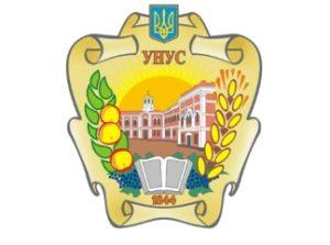 Umanskiy Nacionalniy Universitet Sadivnictva