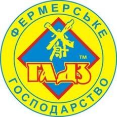 Emblema_FG_GADZ_small