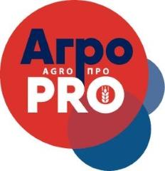 Logo AgroPro