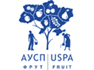 USPA Fruit
