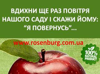 Banner_Rosenburg_324x240