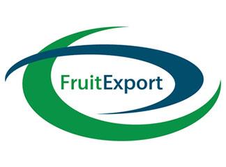 banner_fruitexport_324x240