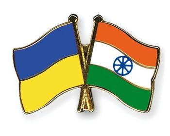 http://ukrsadprom.org/wp-content/uploads/2016/12/Ukraina-i-Indiya.jpg