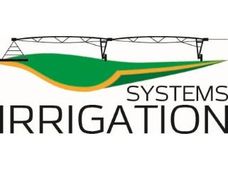 Ірігаційні Системи