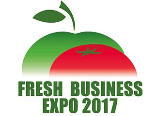 Banner_FreshBusines2017_324x240
