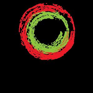 logo_Italia