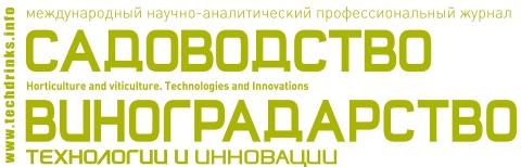 logo-partner-1