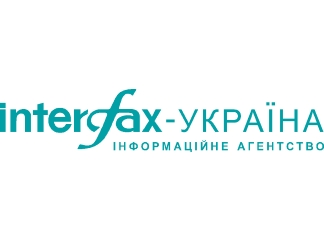 ukraine_interfax