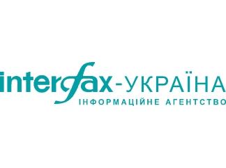 ukraine_interfax