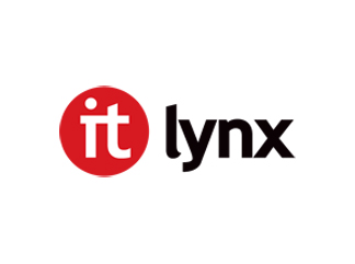 IT-Lynx