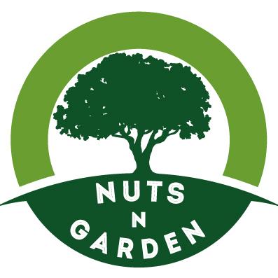 Nuts N Garden
