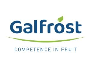 GalFrost