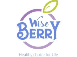 Wiseberry