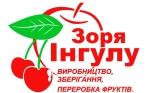 Zorya Ingulu