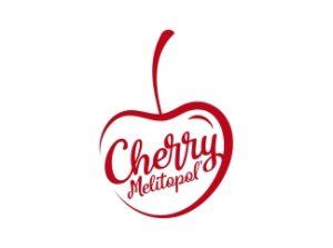 Cherry Melitopol