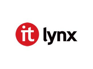 IT Lynx