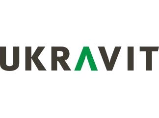 +UKRAVIT