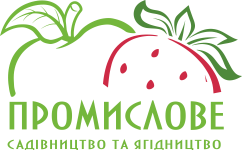 Logo_Promislove_Sadivnictvo_ta_Yagidnictvo_Main