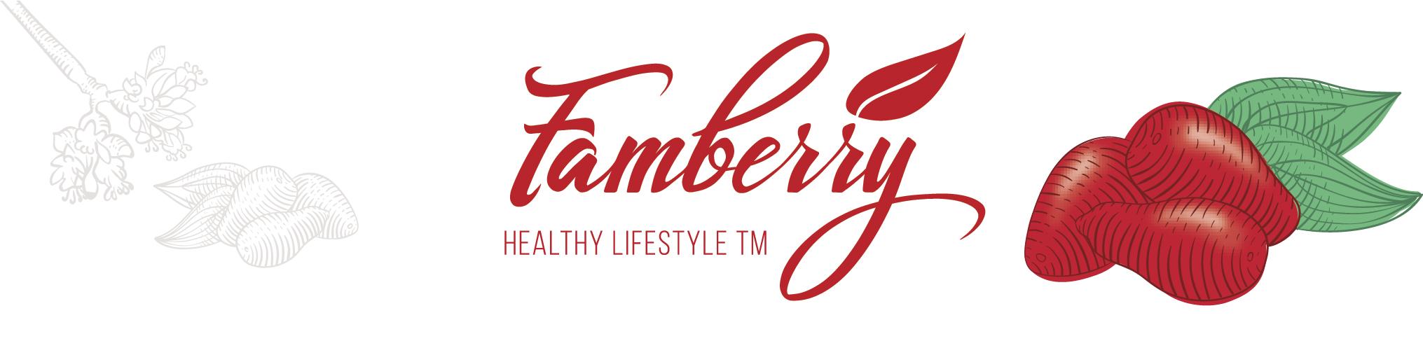 Famberry
