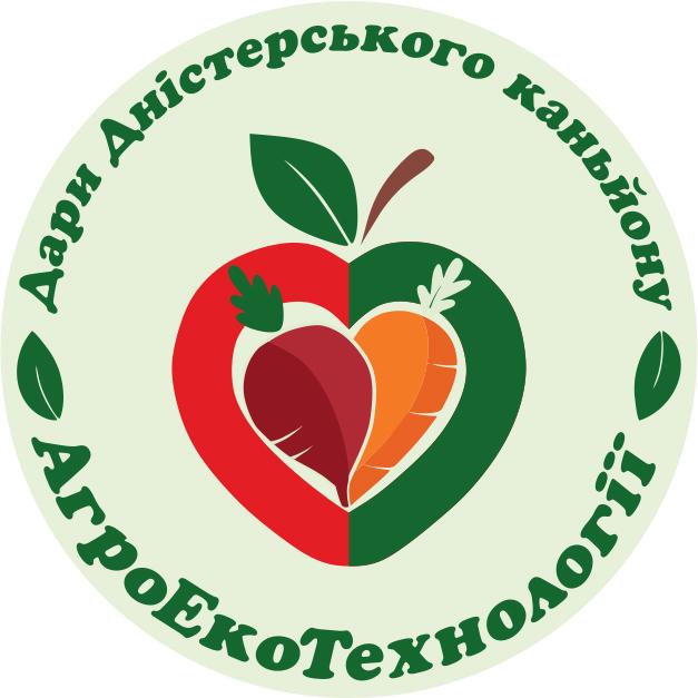 АгроЕкоТехнології