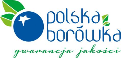 Polska borówka