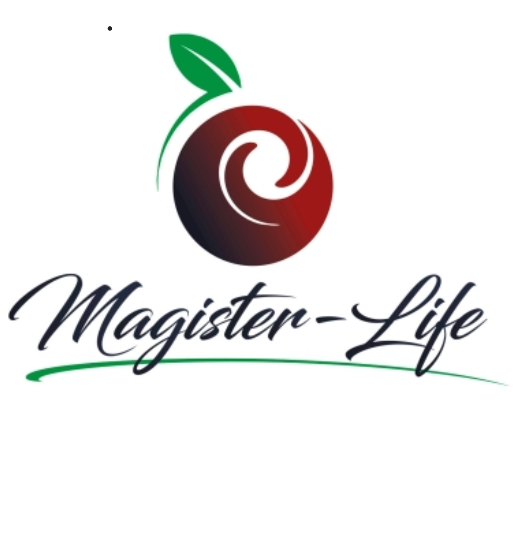 Magister-life