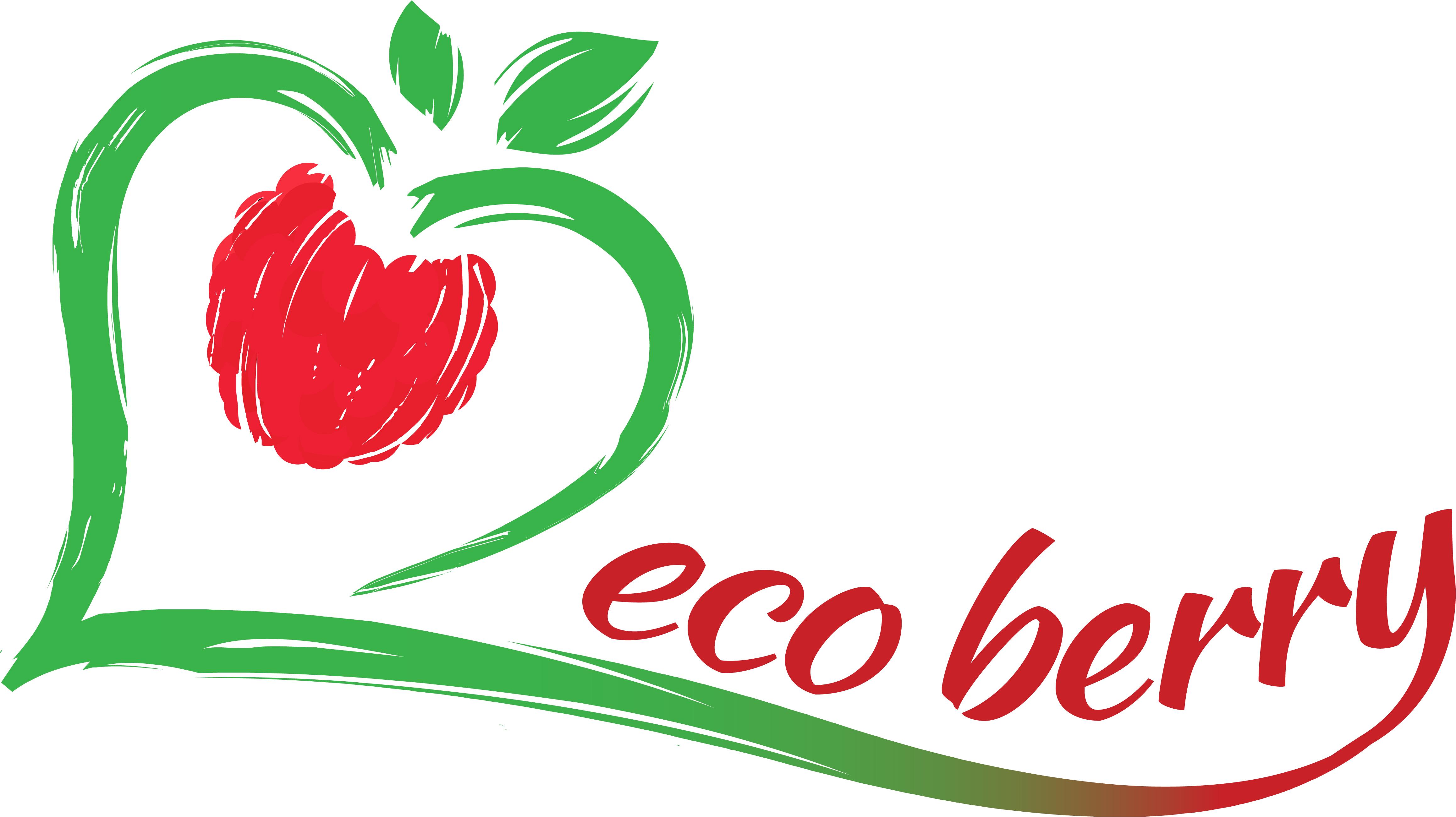 Eco berry